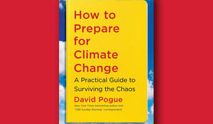 how-to-prepare-for-climate-change-cover-660.jpg
