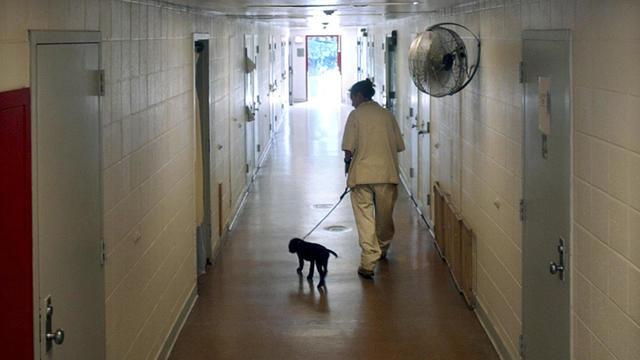 Prison-Violence-New-Jersey
