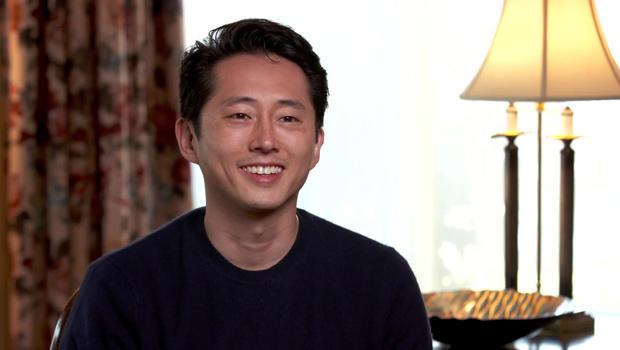 steven-yeun-interview-a-620.jpg