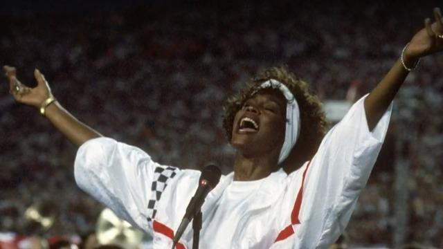 cbsn-fusion-whitney-houstons-national-anthem-still-the-gold-standard-30-years-later-thumbnail-640641-640x360.jpg