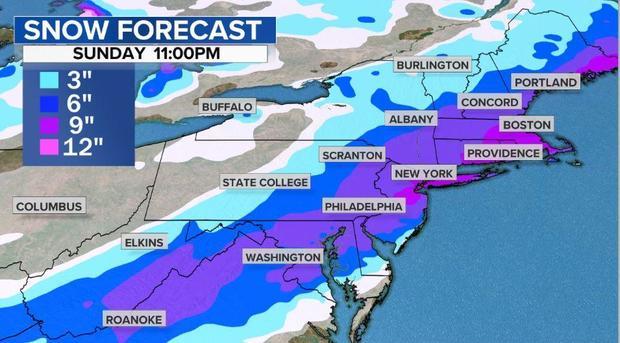 snow-forecast.jpg
