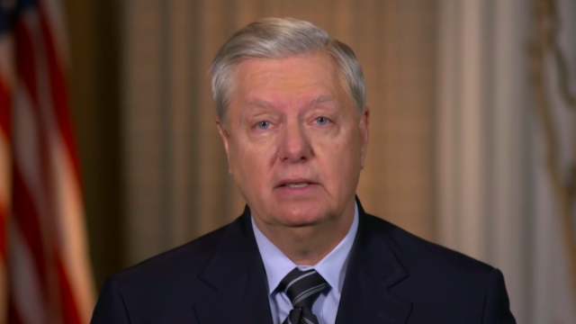 cbsn-fusion-graham-says-outcome-of-trump-impeachment-trial-is-really-not-in-doubt-thumbnail-641637-640x360.jpg