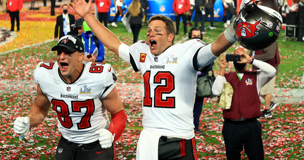 Image result for tampa bay super bowl