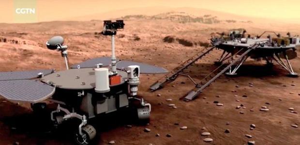 021021-tianwen-lander.jpg