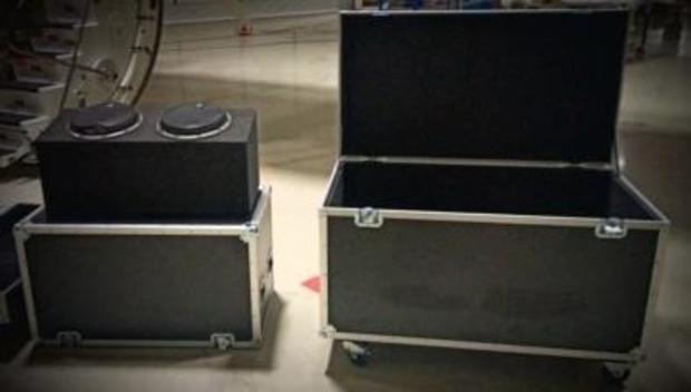 alleged-carlos-ghosn-escape-speaker-box.jpg