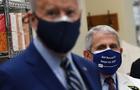 US-POLITICS-BIDEN-HEALTH-VIRUS