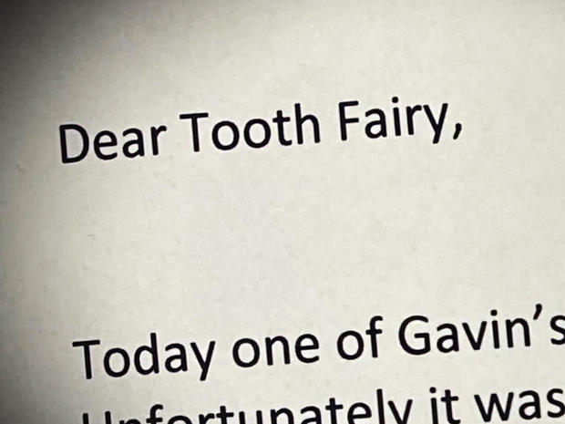 tooth-fairy-letter1280-a.jpg