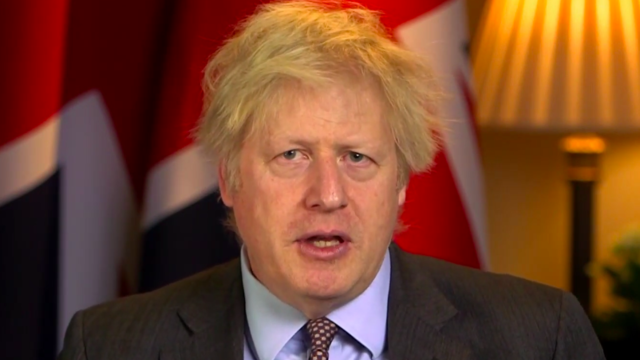 20210214-ftn-boris-johnson-pre-tape-seg1b-johnson-iso-frame-8504.jpg