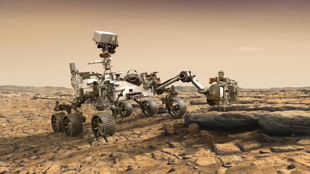 rover-art2.jpg