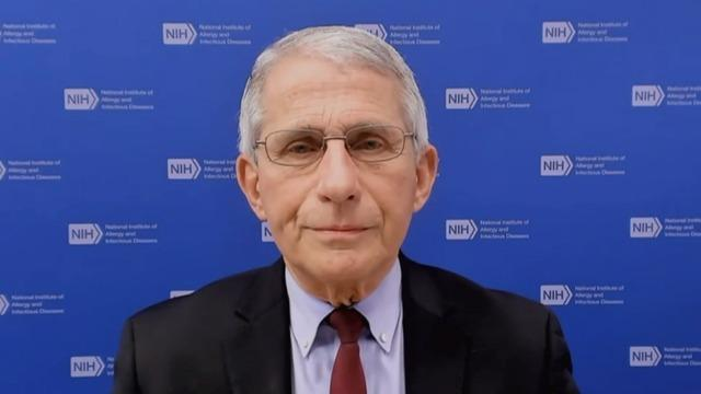 cbsn-fusion-dr-anthony-fauci-on-covid-19-vaccination-efforts-school-reopenings-thumbnail-647735-640x360.jpg