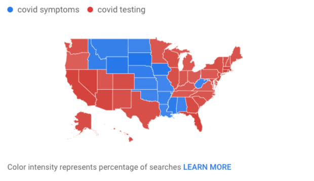 covid-vaccine-testing-states.png