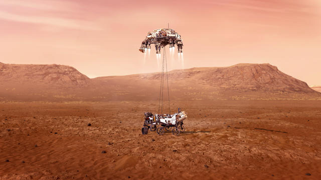 cbsn-fusion-mission-to-mars-perseverance-rover-to-make-landing-after-seven-month-journey-thumbnail-648599-640x360.jpg