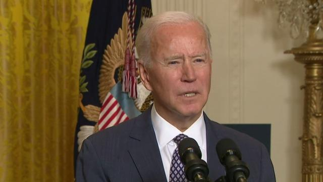 cbsn-fusion-biden-lays-out-foreign-policy-efforts-at-munich-security-conference-thumbnail-649765-640x360.jpg