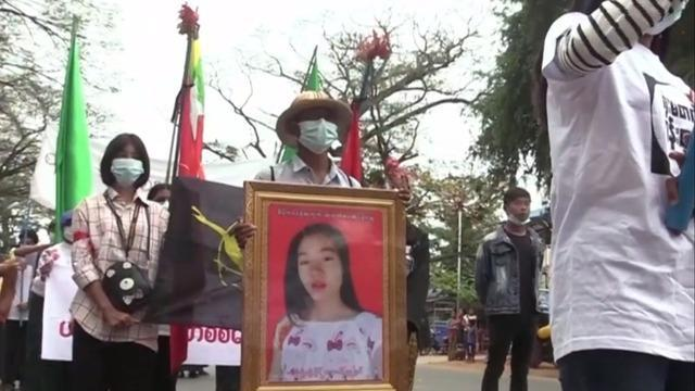 cbsn-fusion-anti-coup-myanmar-protester-dies-after-being-shot-by-police-thumbnail-650340-640x360.jpg
