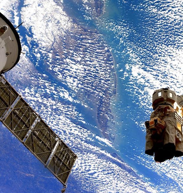 022021-iss-view.jpg
