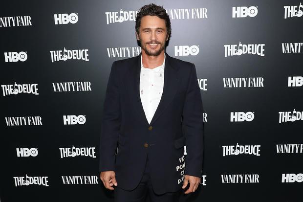 "HBO's ""The Deuce"" New York Screening"