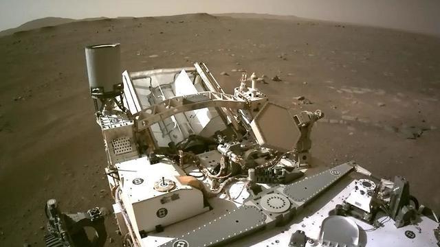 022221-rover1.jpg