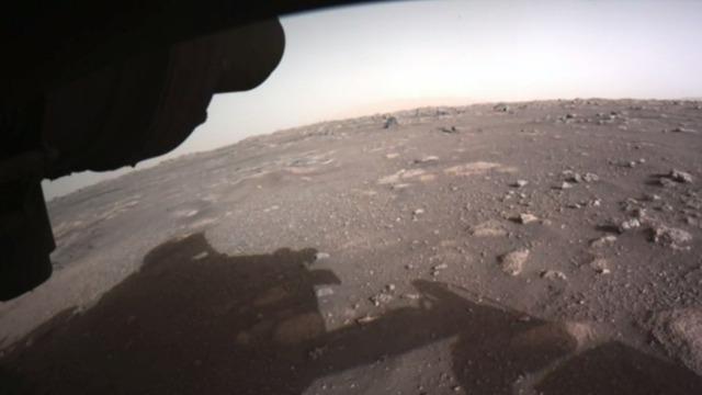 cbsn-fusion-nasa-releases-perseverance-rover-landing-video-audio-thumbnail-652259-640x360.jpg