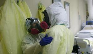 cbsn-fusion-norah-odonnell-reflects-on-the-toll-of-the-coronavirus-pandemic-thumbnail-651563-640x360.jpg