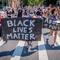 Protest Brooklyn BLM