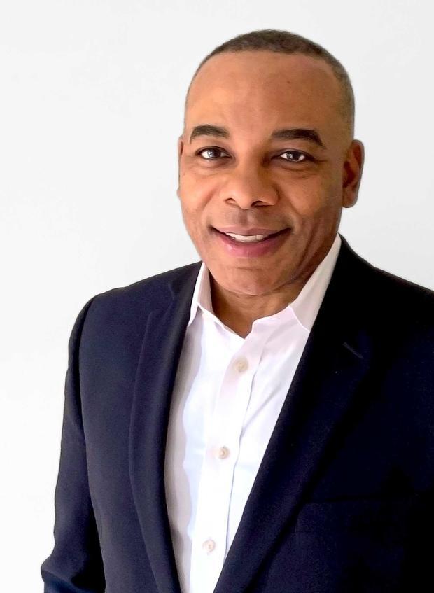 Alvin Patrick