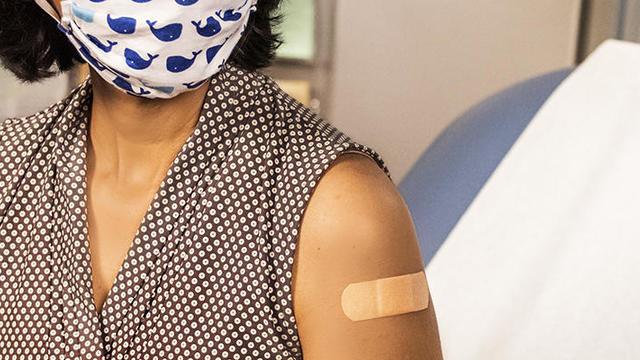 covid-19-vaccines-720x400px-2.jpg