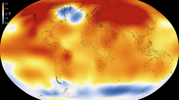 atlantic-warming-hole-nasa.png