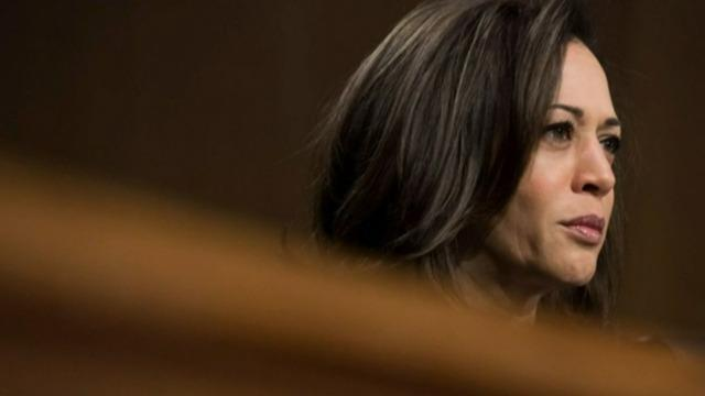 cbsn-fusion-vice-president-kamala-harris-steps-into-new-foreign-policy-role-thumbnail-654395-640x360.jpg