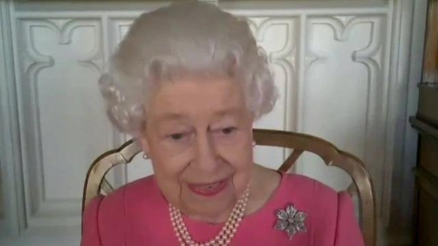 cbsn-fusion-queen-elizabeth-encourages-covid-19-vaccine-thumbnail-654498-640x360.jpg