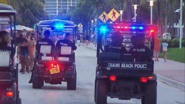 cbsn-fusion-florida-prepares-for-spring-break-crowds-miami-beach-hotel-bookings-may-be-20-higher-than-2020-thumbnail-654124-640x360.jpg