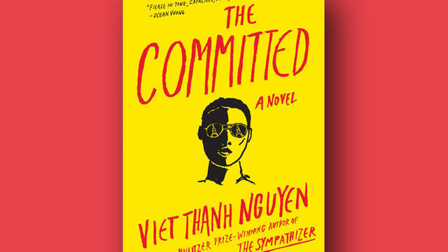 the-committed-cover-grove-press-660.jpg