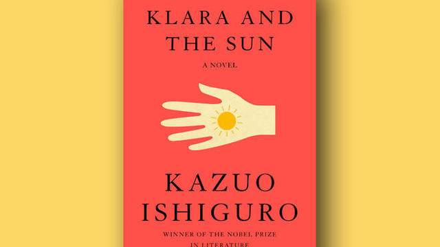 klara-and-the-sun-cover-knopf-660.jpg