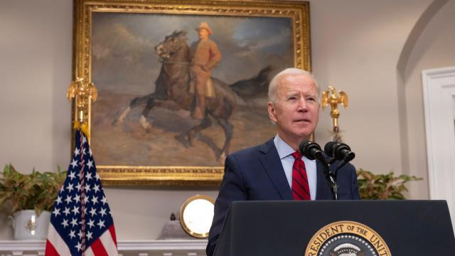 cbsn-fusion-implications-of-president-bidens-first-military-action-thumbnail-654106-640x360.jpg