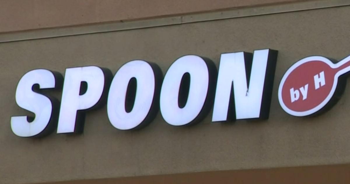 "Popular L.A. restaurant closes after high-tech ""dine and dash"" scheme"