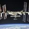 iss-sideview.jpg