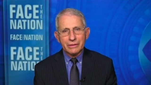 20210228-ftn-fauci-pre-tape-cr1-cln-frame-2311.png