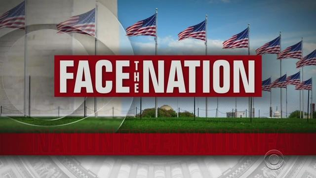 cbsn-fusion-19223-1-open-this-is-face-the-nation-february-28-thumbnail-655379-640x360.jpg