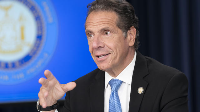 cbsn-fusion-ny-gov-cuomo-faces-sexual-harassment-claims-thumbnail-656002-640x360.jpg