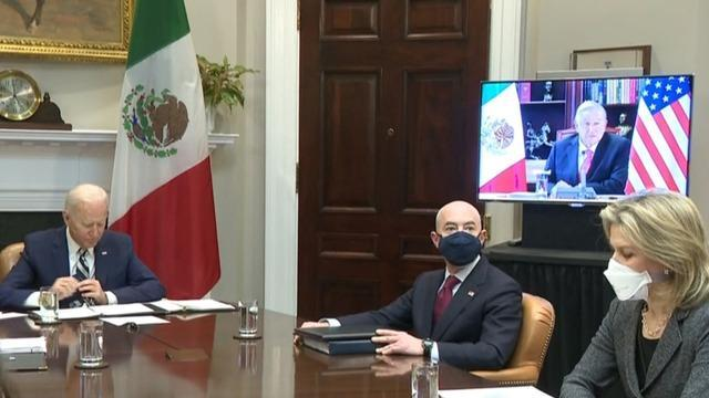 cbsn-fusion-biden-meets-virtually-with-mexican-president-as-border-arrests-spike-thumbnail-656466-640x360.jpg