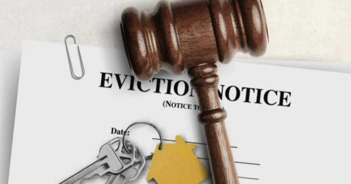 As millions face eviction, both renters and landlords sense pressure thumbnail