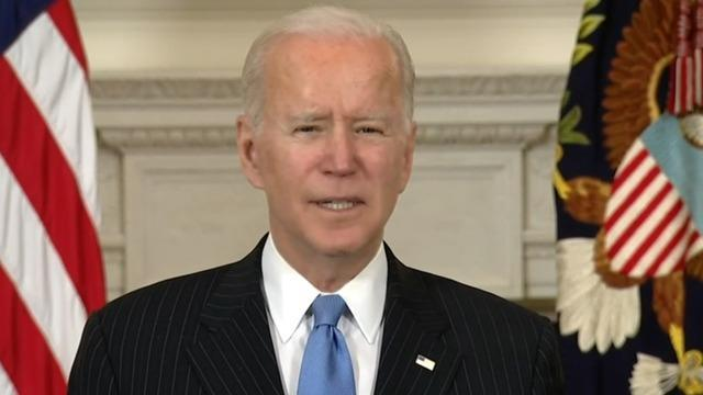 cbsn-fusion-biden-says-us-will-have-enough-covid-vaccine-supply-for-all-adults-by-end-of-may-thumbnail-657617-640x360.jpg