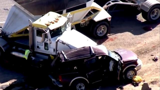 cbsn-fusion-deadly-california-car-crash-holtville-thumbnail-657424-640x360.jpg