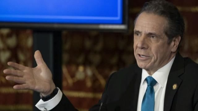 cbsn-fusion-new-york-governor-cuomo-faces-growing-pressure-to-resign-thumbnail-657717-640x360.jpg