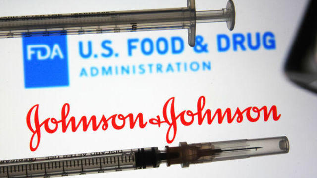 cbsn-fusion-johnson-johnson-begins-rolling-out-nearly-4-million-coronavirus-vaccine-doses-thumbnail-656594-640x360.jpg