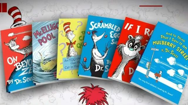 cbsn-fusion-publication-of-6-dr-seuss-books-ends-over-racist-imagery-thumbnail-657813-640x360.jpg