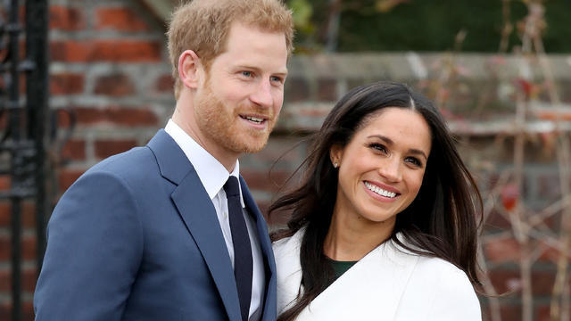 cbsn-fusion-meghan-markle-pushes-back-on-accusations-of-bullying-royal-staff-thumbnail-658857-640x360.jpg