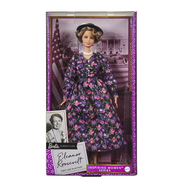 eleanor-roosevelt-doll-2.png