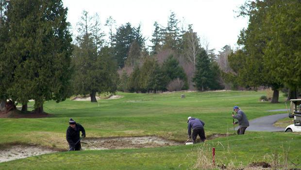 point-roberts-golf-course-620.jpg