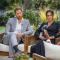 cbsn-fusion-meghan-markle-and-prince-harry-get-candid-in-oprah-sit-down-interview-on-cbs-thumbnail-656520-640x360.jpg