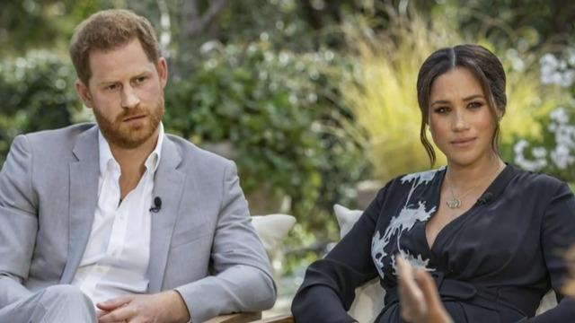 cbsn-fusion-british-media-slams-harry-and-meghan-over-interview-timing-thumbnail-661978-640x360.jpg